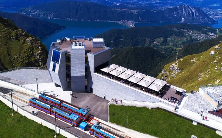 Monte-Generoso-23522-TW-Interna.jpg
