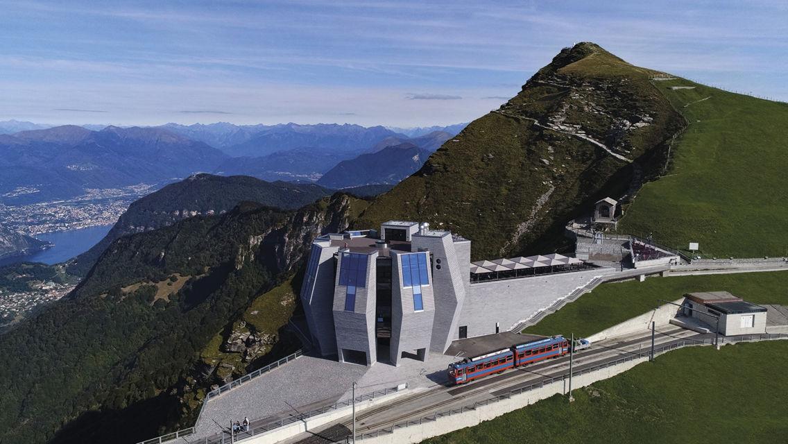 Monte-Generoso-24037-TW-Slideshow.jpg