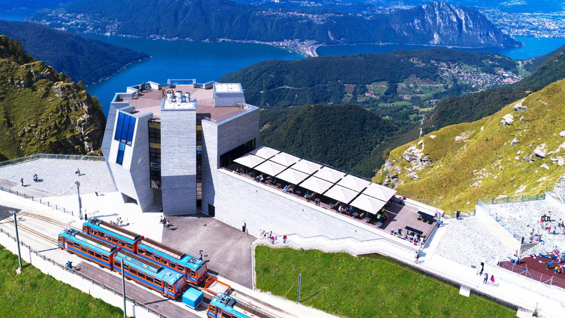 Monte-Generoso-27129-TW-Slideshow.jpg