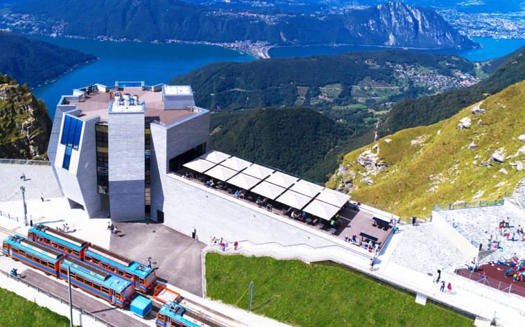Monte-Generoso-27130-TW-Interna.jpg