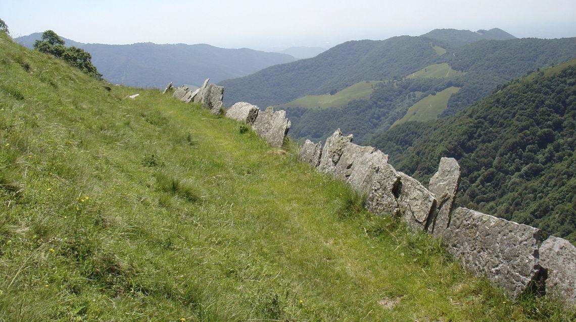 Monte-Generoso-9360-TW-Slideshow.jpg