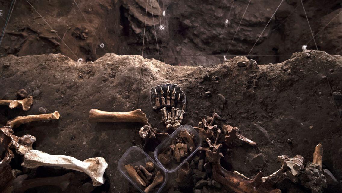 Monte-Generoso-Grotta-dell-orso-24715-TW-Slideshow.jpg