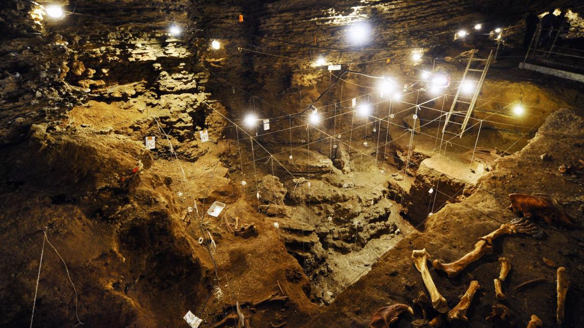 Monte-Generoso-Grotta-dell-orso-24719-TW-Slideshow.jpg