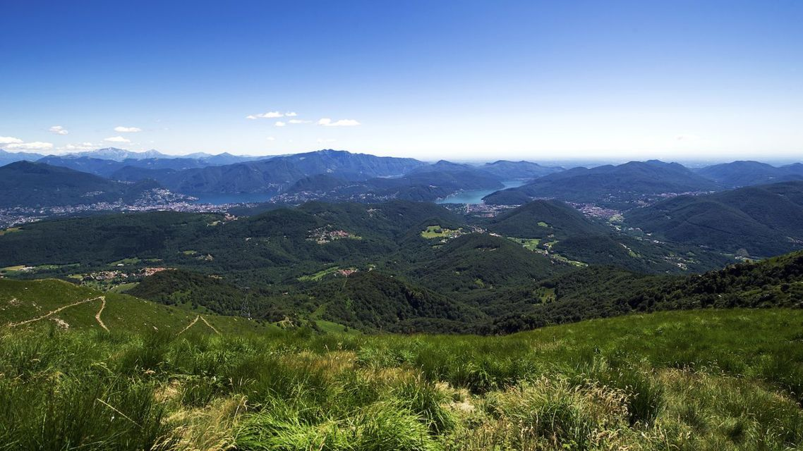 Monte-Lema-16847-TW-Slideshow.jpg