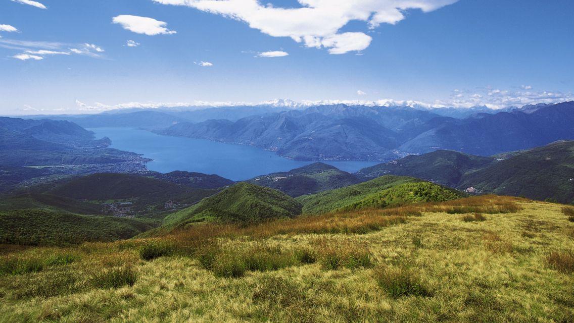 Monte-Lema-16932-TW-Slideshow.jpg