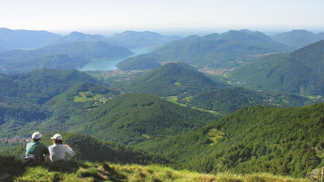 Monte-Lema-3229-TW-Slideshow.jpg