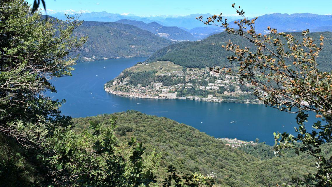 Monte-San-Giorgio-16910-TW-Slideshow.jpg