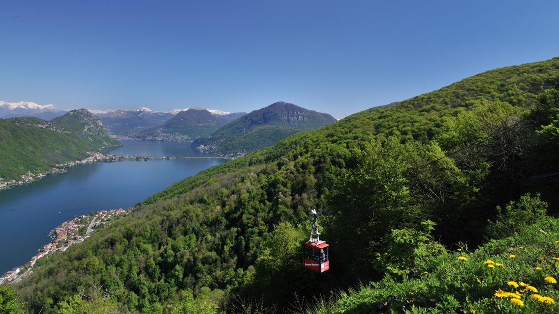 Monte-San-Giorgio-16911-TW-Slideshow.jpg