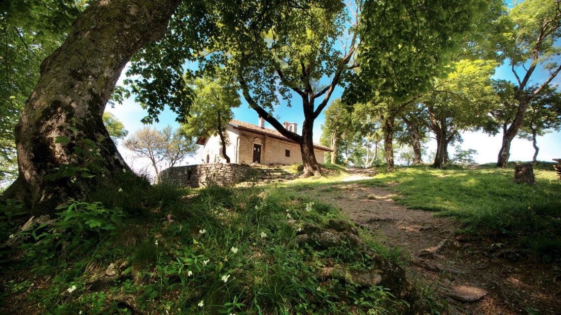 Monte-San-Giorgio-Vetta-22389-TW-Slideshow.jpg
