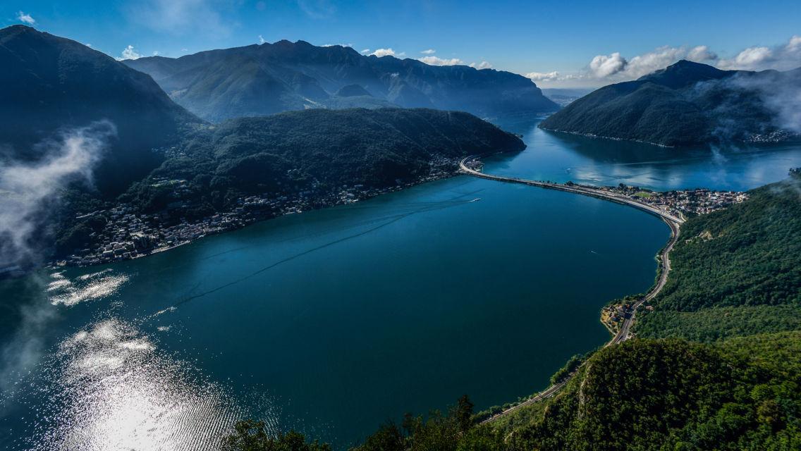 Monte-San-Salvatore-14652-TW-Slideshow.jpg