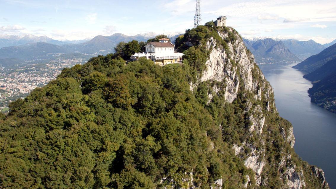 Monte-San-Salvatore-22973-TW-Slideshow.jpg