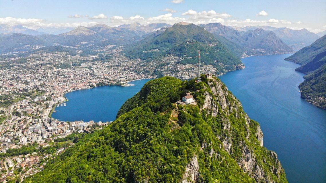 Monte-San-Salvatore-26104-TW-Slideshow.jpg