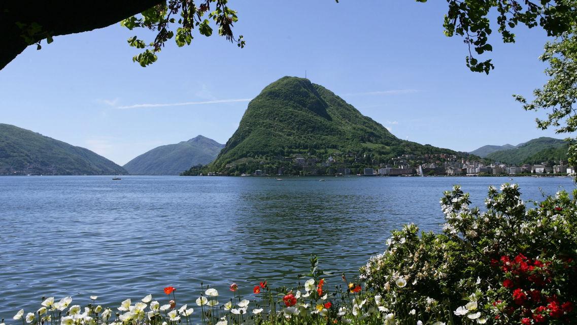 Monte-San-Salvatore-Natura-3879-TW-Slideshow.jpg