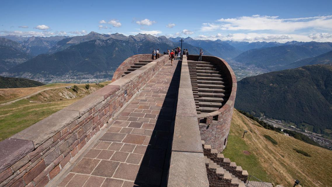 Monte-Tamaro-15399-TW-Slideshow.jpg