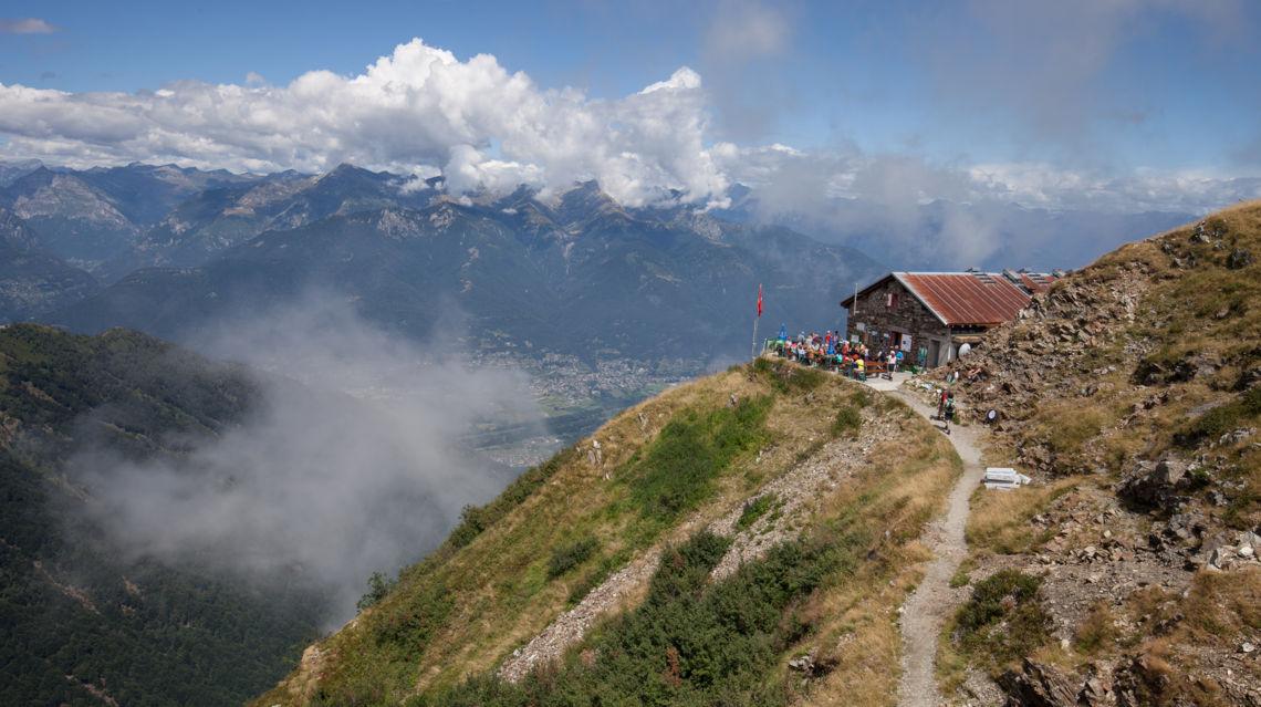 Monte-Tamaro-15863-TW-Slideshow.jpg