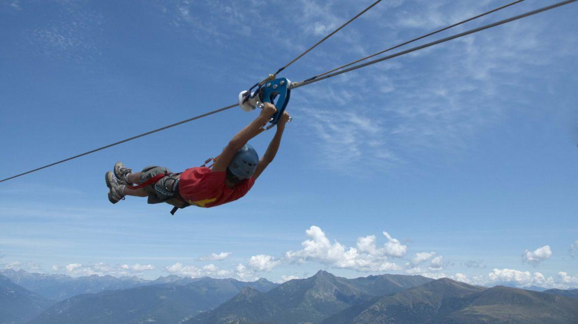 Monte-Tamaro-1628-TW-Slideshow.jpg