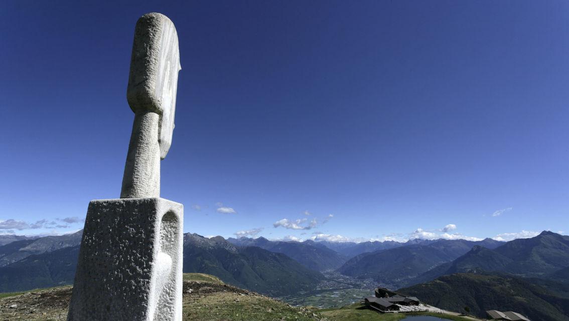 Monte-Tamaro-24264-TW-Slideshow.jpg
