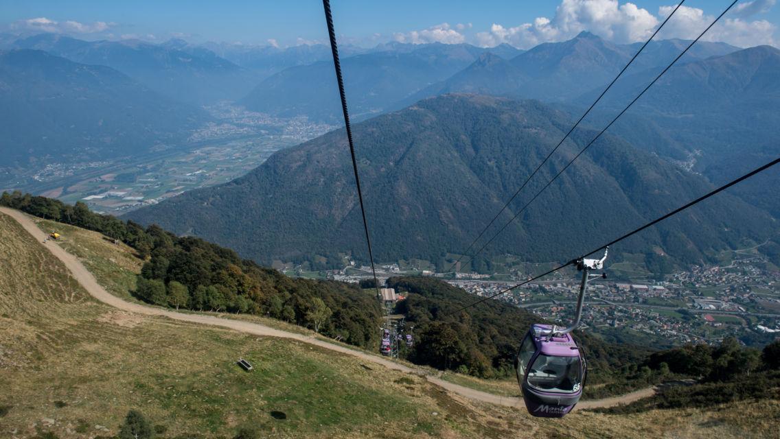 Monte-Tamaro-27493-TW-Slideshow.jpg