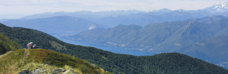 Monte-Tamaro-Monte-Lema-27797-TW-proposta-1.jpg