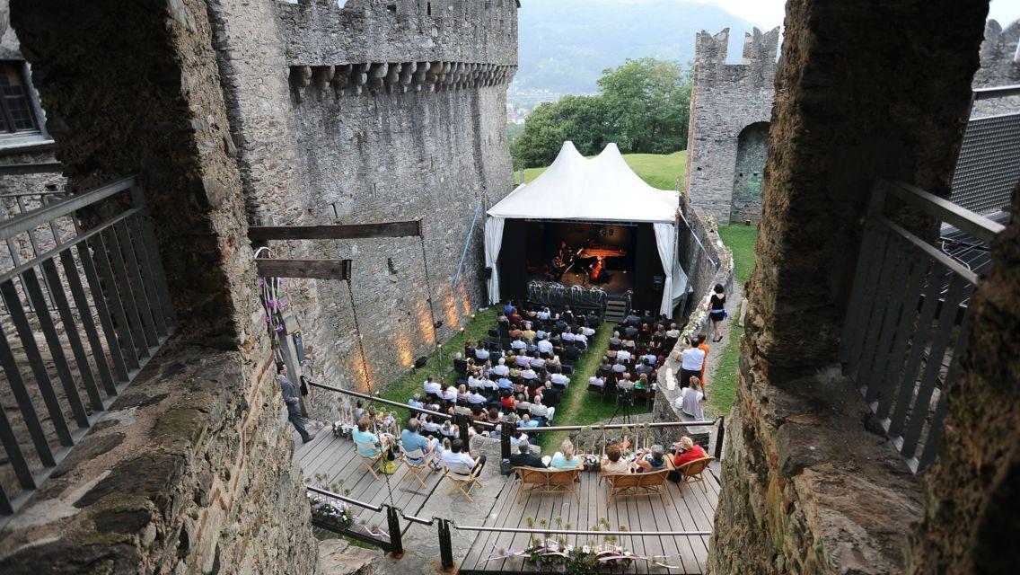Montebello-Festival-22104-TW-Slideshow.jpg