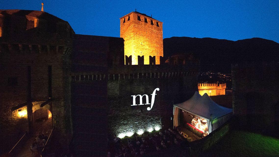 Montebello-Festival-22107-TW-Slideshow.jpg