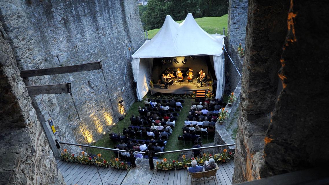 Montebello-festival-7573-TW-Slideshow.jpg