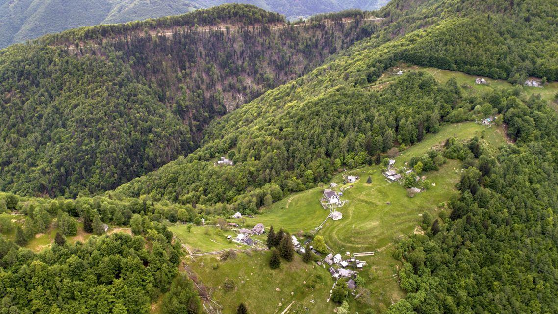 Monti-di-Comino-24408-TW-Slideshow.jpg