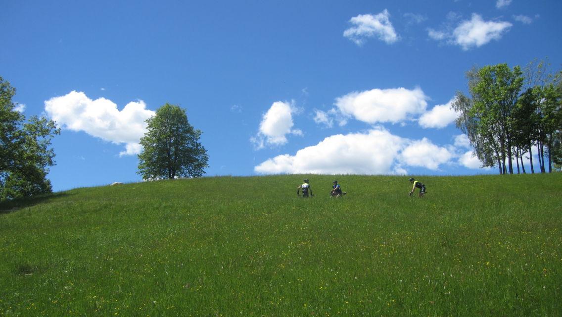 Monti-di-Condra-Capriasca-7204-TW-Slideshow.jpg