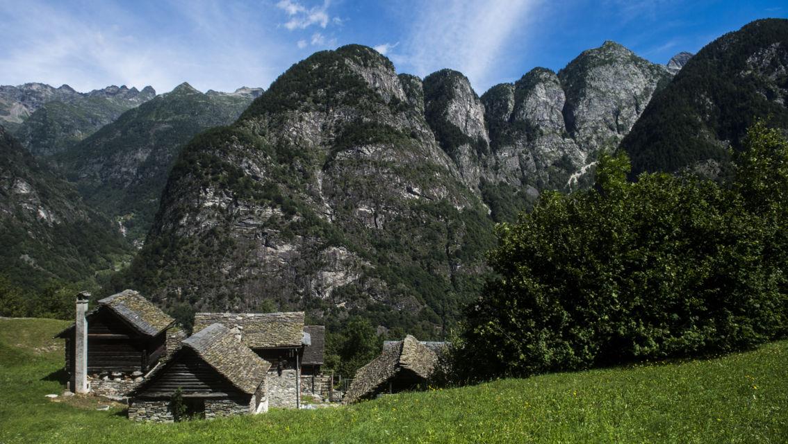 Monti-di-Rima-26219-TW-Slideshow.jpg