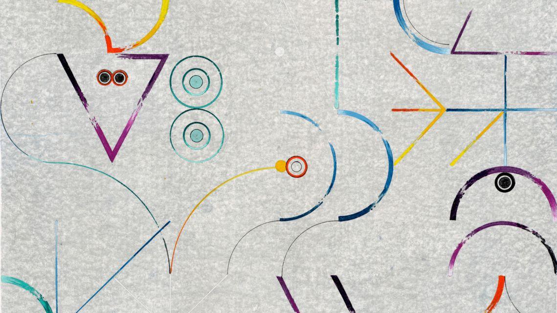 Mostra-Fernando-Bordoni-Tracce-del-in-visibile-22972-TW-Slideshow.jpg