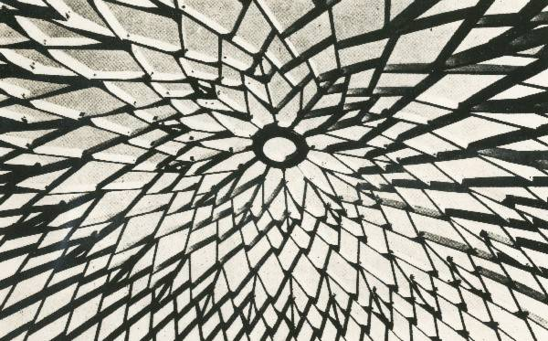 Von Alberto Giacometti bewunderter Fotograf