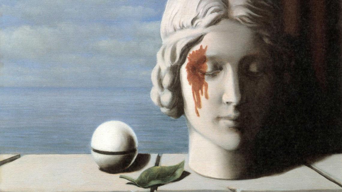 Mostra-Magritte-22604-TW-Slideshow.jpg