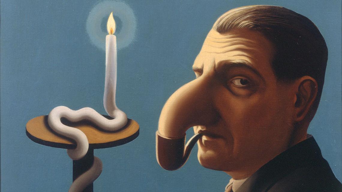 Mostra-Magritte-22887-TW-Slideshow.jpg