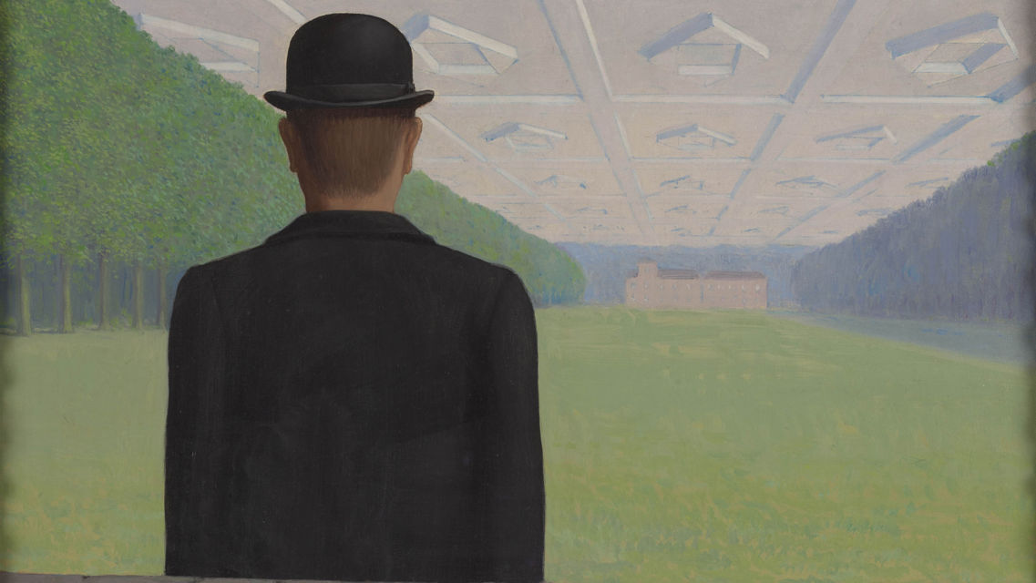Mostra-Magritte-Le-grand-siecle-22888-TW-Slideshow.jpg