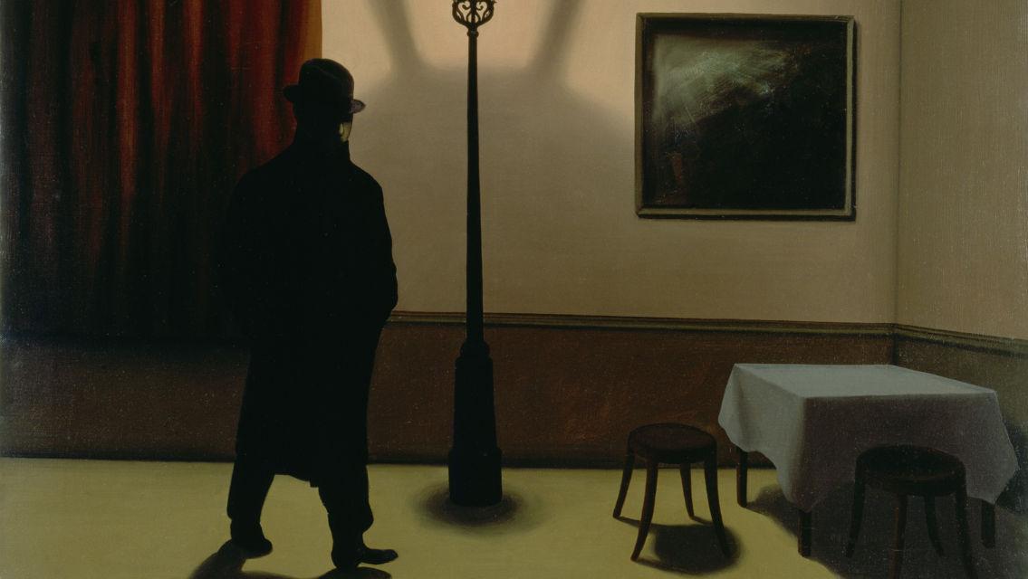 Mostra-Magritte-Le-noctambule-22885-TW-Slideshow.jpg