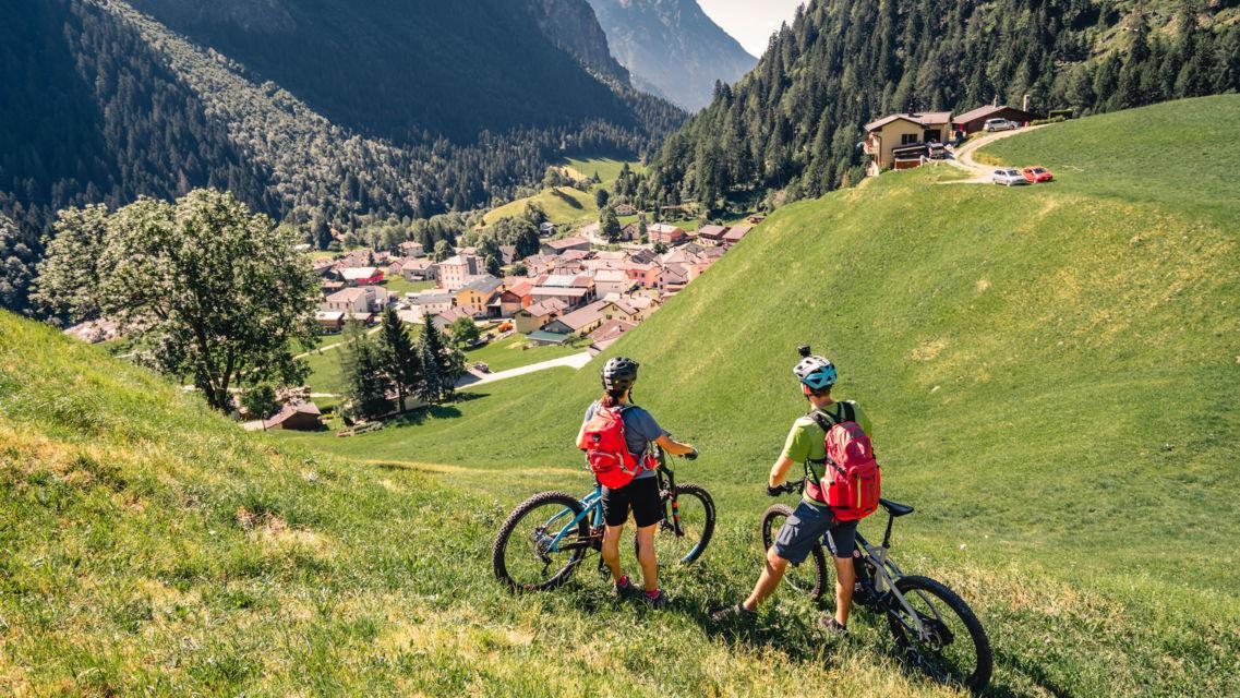 Mountain-Bike-24892-TW-Slideshow.jpg