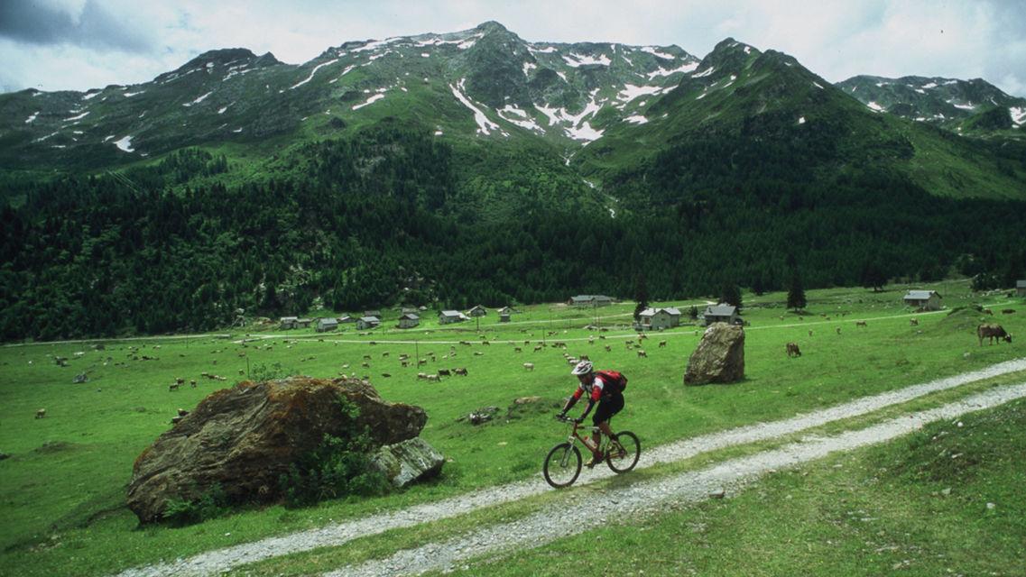 Mountain-Bike-24897-TW-Slideshow.jpg
