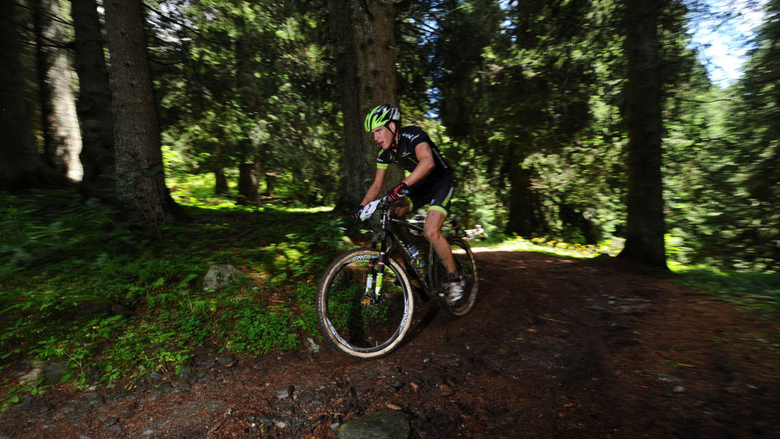 Mountain-Bike-7014-TW-Slideshow.jpg