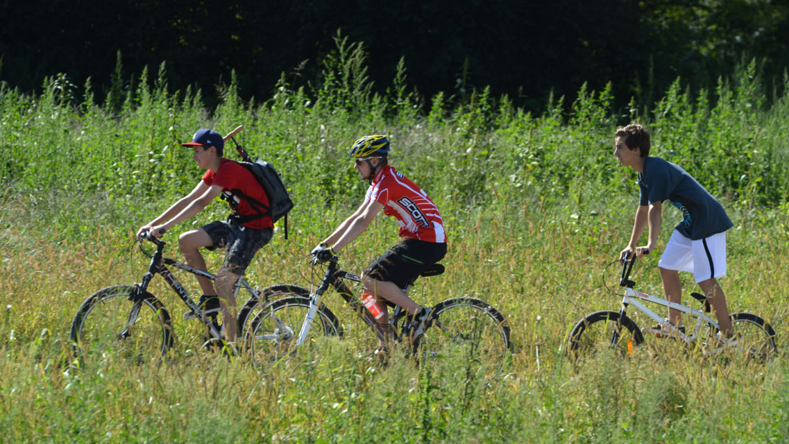 Mountain-Bike-7205-TW-Slideshow.jpg