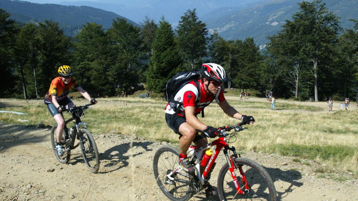 Mountain-Bike-7242-TW-Slideshow.jpg