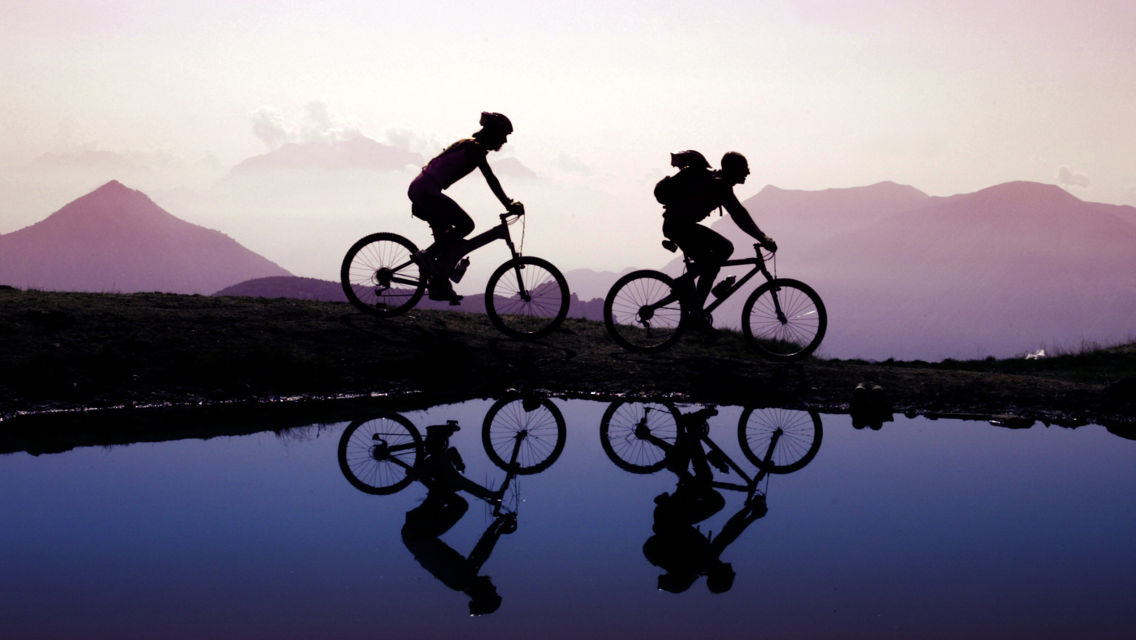 Mountain-Bike-7243-TW-Slideshow.jpg