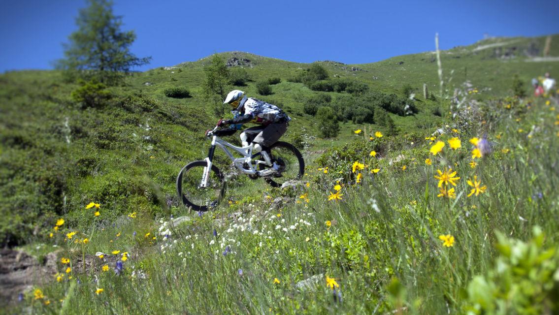 Mountain-Bike-Downhill-sul-Nara-28129-TW-Slideshow.jpg