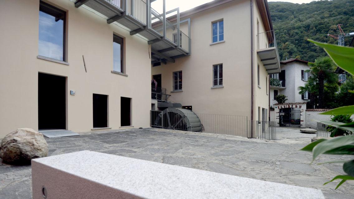 Mulino-Erbetta-11500-TW-Slideshow.jpg