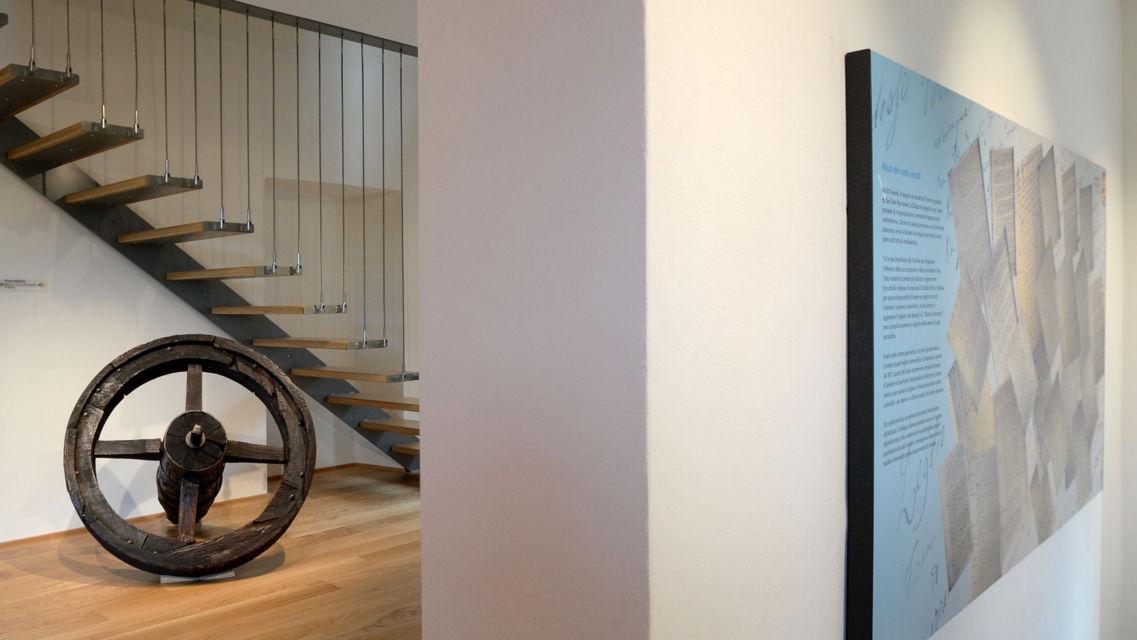 Mulino-Erbetta-9299-TW-Slideshow.jpg