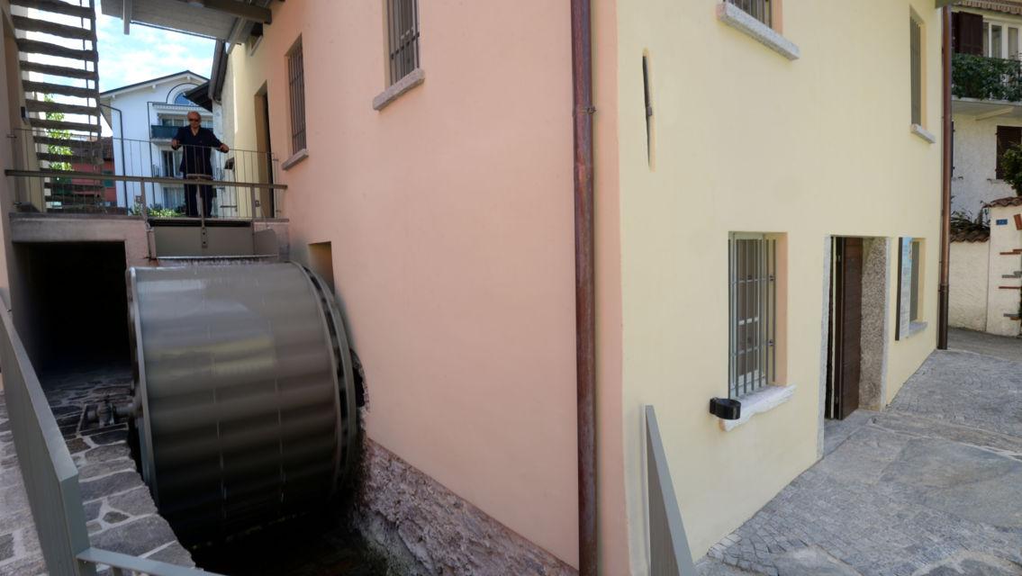 Mulino-Erbetta-9302-TW-Slideshow.jpg