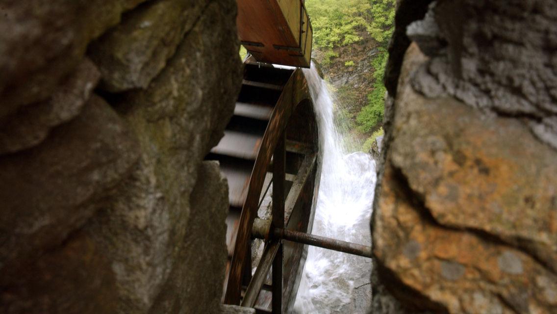 Mulino-di-Loco-11493-TW-Slideshow.jpg