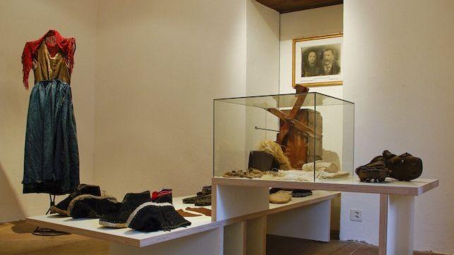 Museo-Intragna-26731-TW-Slideshow.jpg