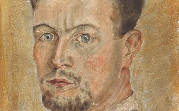 Museo Mecrì in Minusio wieder geöffnet