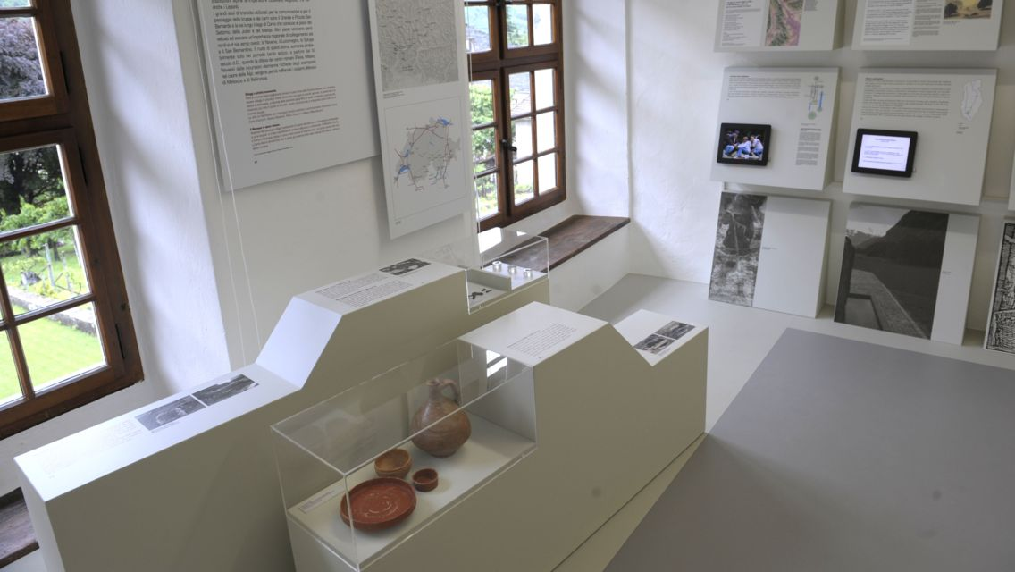 Museo-Moesano-21678-TW-Slideshow.jpg