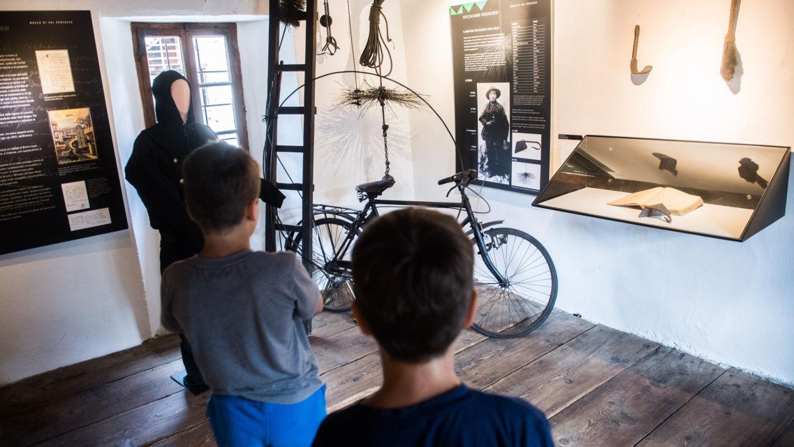 Museo-Val-Verzasca-21634-TW-Slideshow.jpg